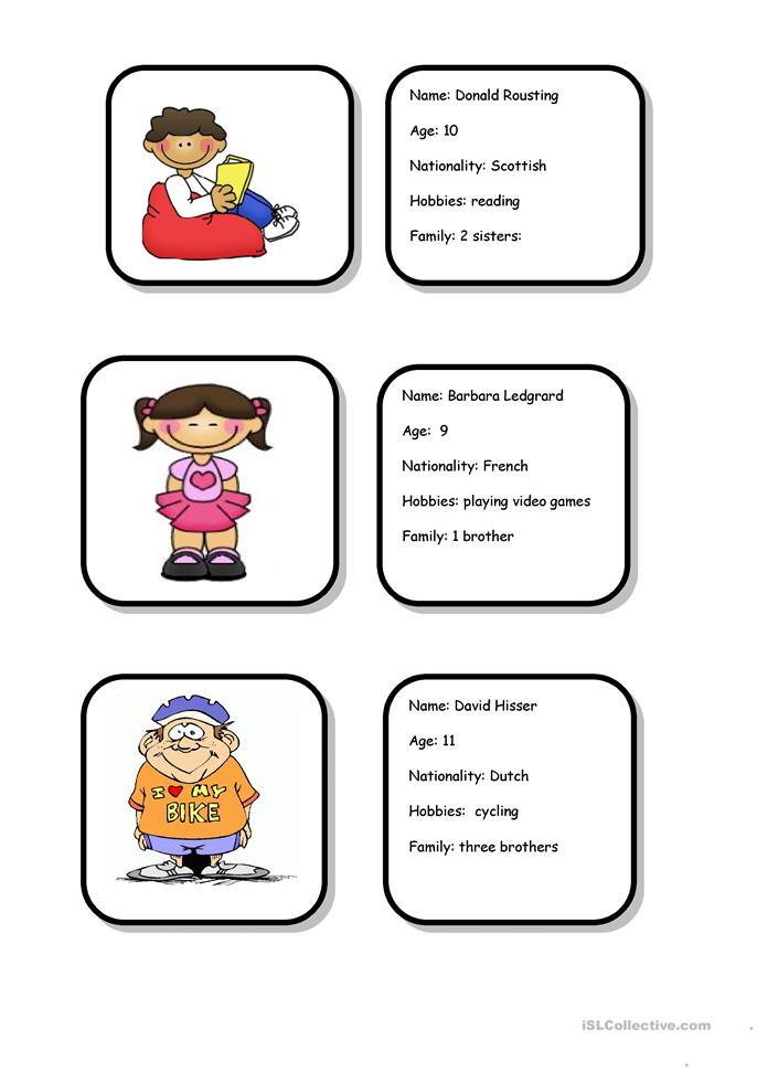 ... Worksheets Place Value Answers | Free Download Printable Worksheets On