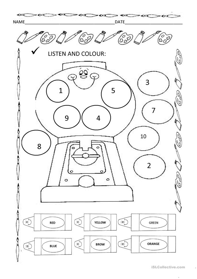 Image Width   Height   Version also Spray Bottle Mural X as well Spider Web furthermore Monsters moreover Page X F D E A. on colours worksheets
