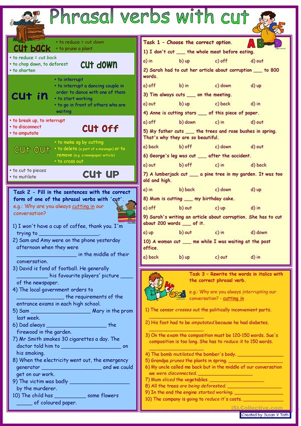 english to portuguese dictionary free download full version pdf