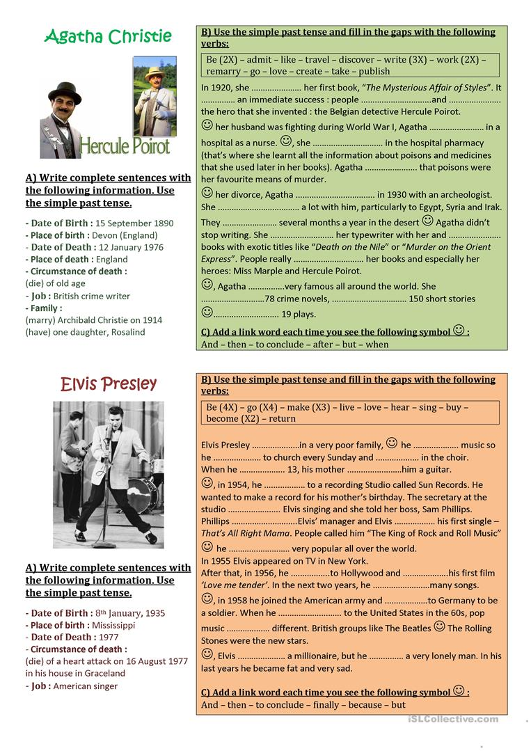 Communication on this topic: Take That to write biography, take-that-to-write-biography/