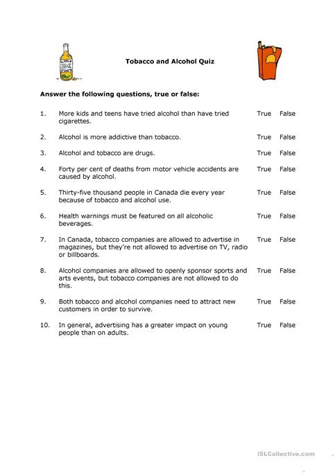 Naming Alcohols Worksheet Adriaticatoursrl
