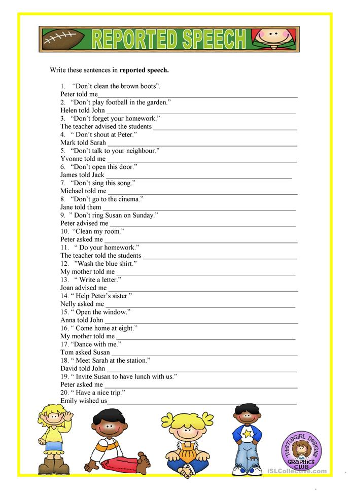 Big Feelingsemotions Multiple Choice in addition Big Christmas Crossword together with Short Vowel Worksheets moreover Cap furthermore Original. on spelling worksheets
