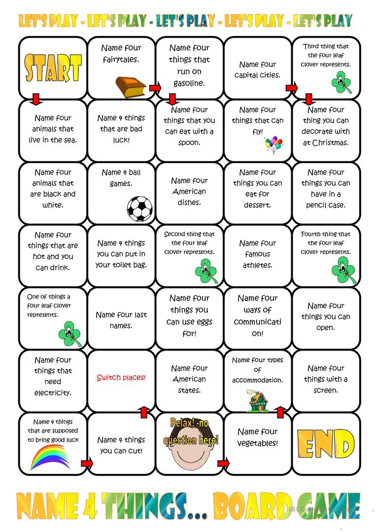name four things board game fun activities games games icebreakers picture des_11521_1