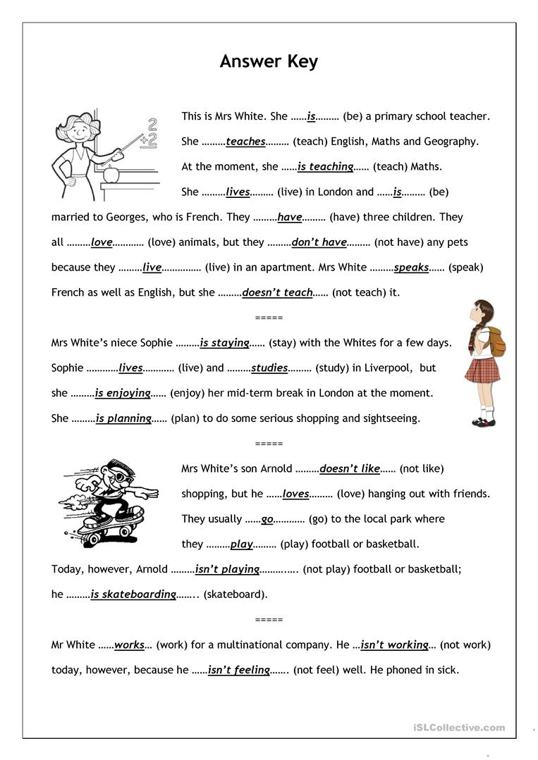 celta lesson plan teaching adverbs Celta lesson plan no 1 lesson plan by jay david cederholm email: cederhjd@livecom web: abstract teaching to adults (celta) in new zealand.