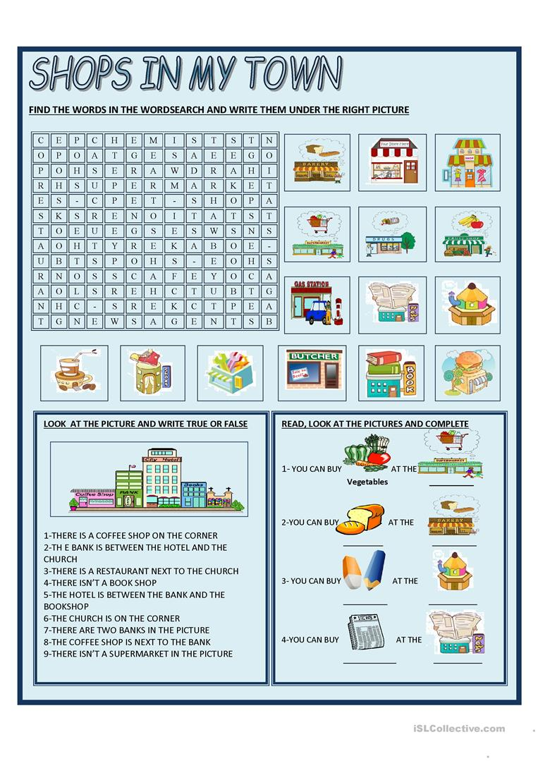 SOCIAL ARITHMETIC worksheet - Free ESL printable worksheets made by ...