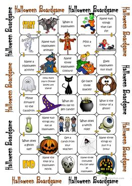 468 Free Esl Halloween Worksheets. Bathroom Tile Ideas Traditional. Curtain Ideas Single Window. Ergonomic Kitchen Design Ideas. Kitchen Decorating Ideas Uk. Lunch Ideas Healthy. Small Bathroom Ideas Perth. Playroom Playhouse Ideas. Ultra Modern Bathroom Ideas