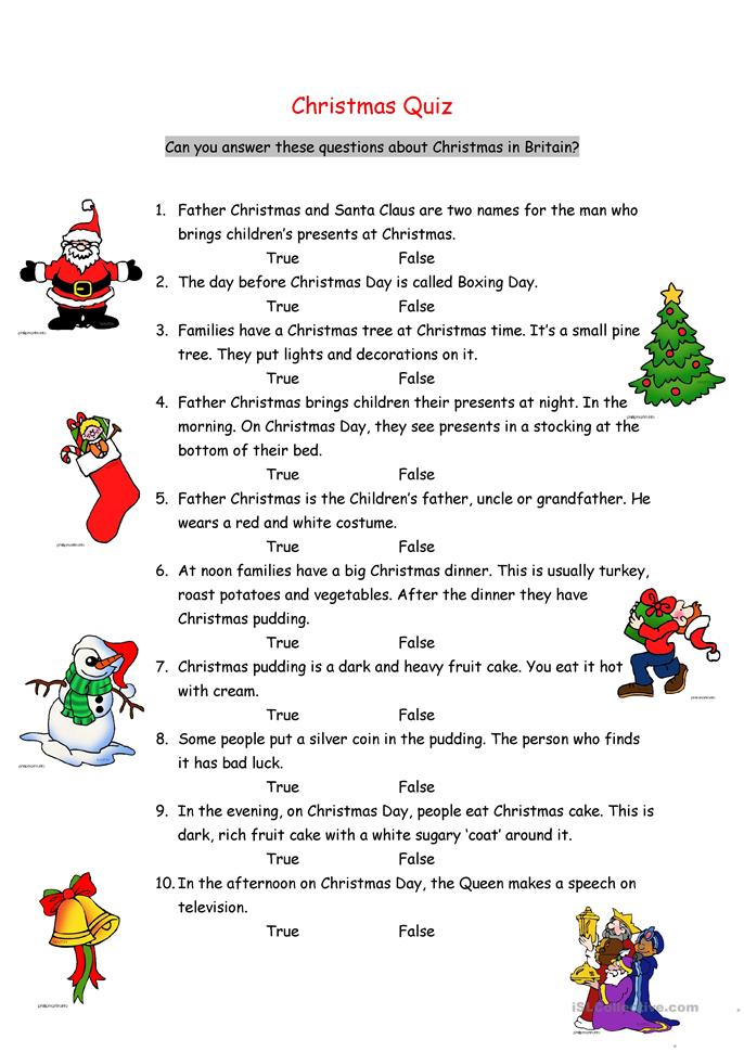 quiz worksheet free esl printable worksheets made by teachers