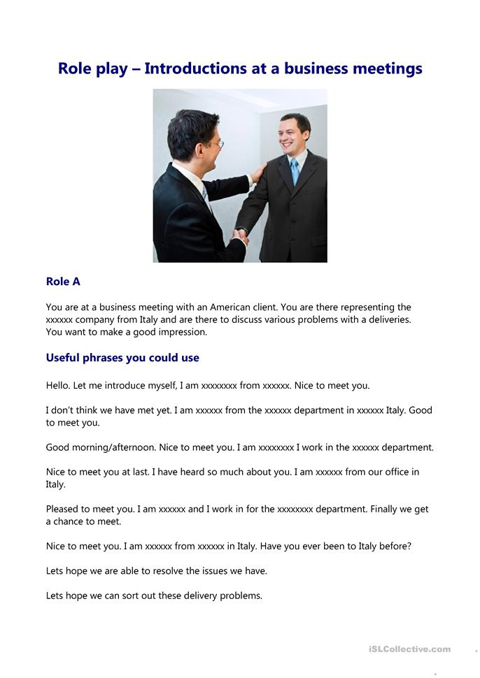 Scarecrow likewise Big Feelingsemotions Multiple Choice in addition Vacuum furthermore Big Introductions At A Business Meeting moreover Keynote English Shi recked X. on free printable english worksheets