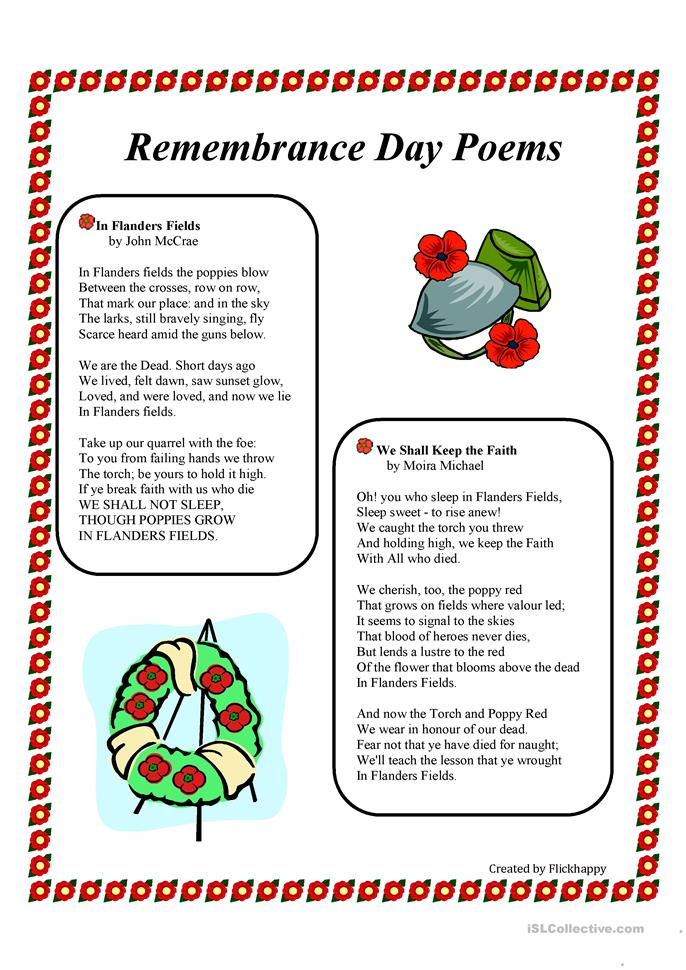 remembrance-day-poems-fun-activities-gam
