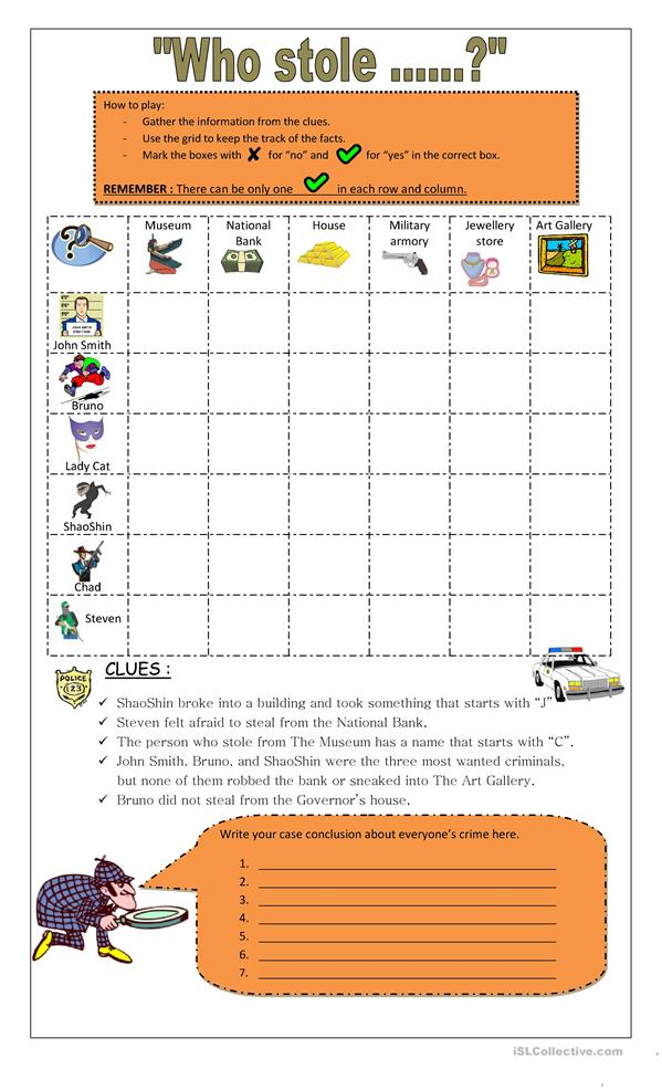 Original furthermore Thumb furthermore Big The Criminal Case together with Plannerpromo Thumb as well Division Worksheet. on note reading worksheets