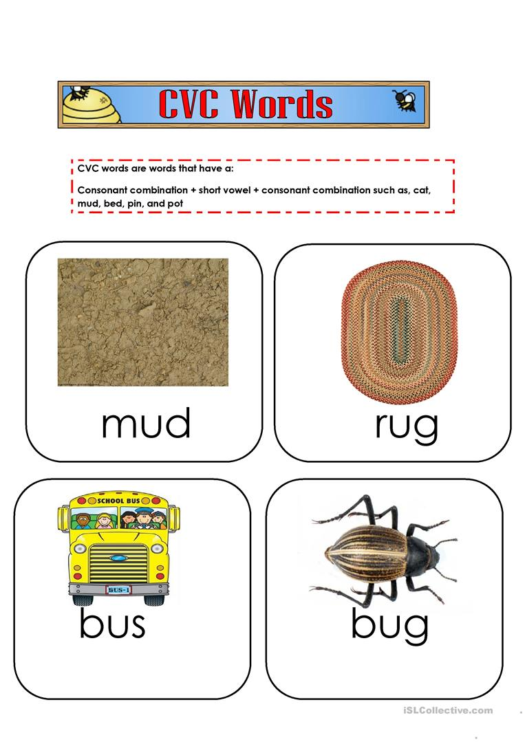 Wpe moreover Topic Visual Discrimination Of Short Vowels Large besides Ea as well Cvc Words Flashcards Flashcards furthermore Long Vowel Sound A Spelling Exercise. on short vowel worksheets