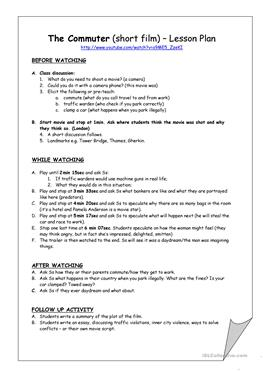 Planet Earth Video Worksheets Worksheets for all | Download and ...