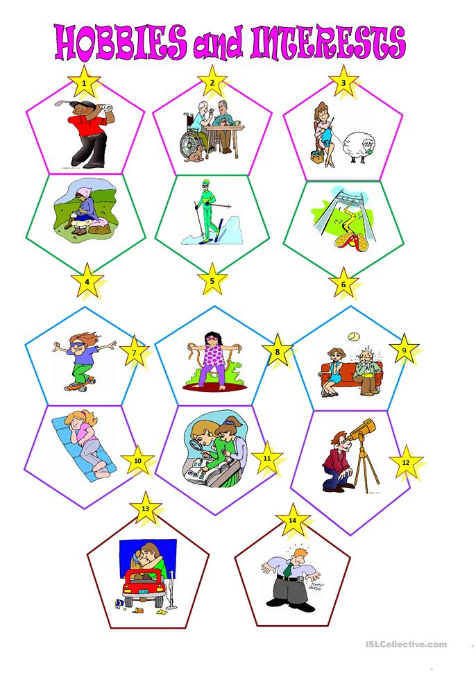 free downloadable clipart images for teachers