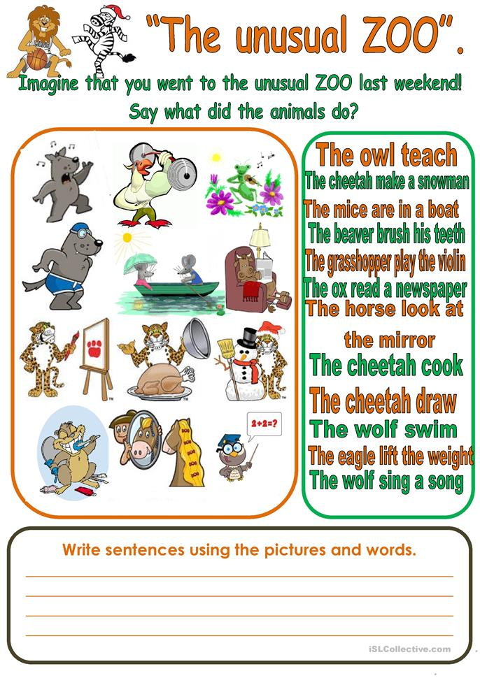 Big The Unusual Zoo as well Quokka Facts Fb furthermore Tiger Shark Facts For Kids Fb furthermore Brother Bear moreover Okapi Facts. on printable zoo worksheets animals