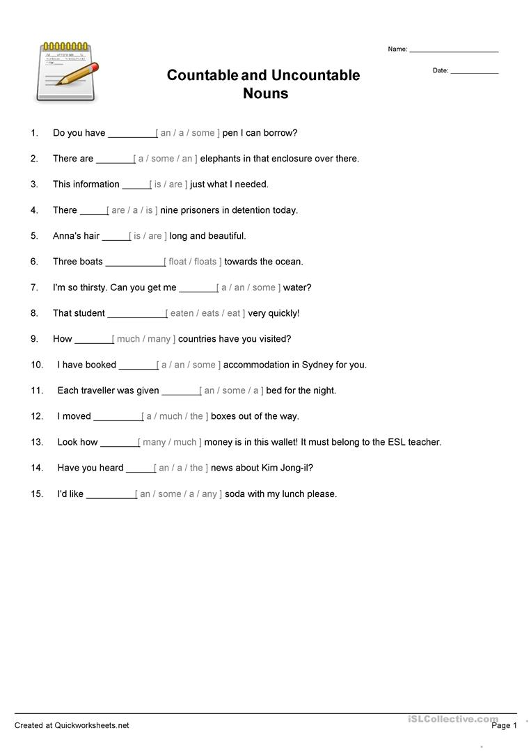 Workbooks simple fill in the blank worksheets : 54 FREE ESL fill in the blank worksheets