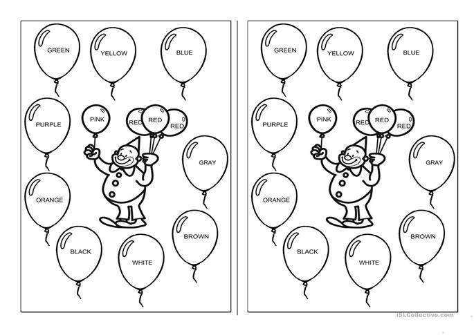free toddler worksheets