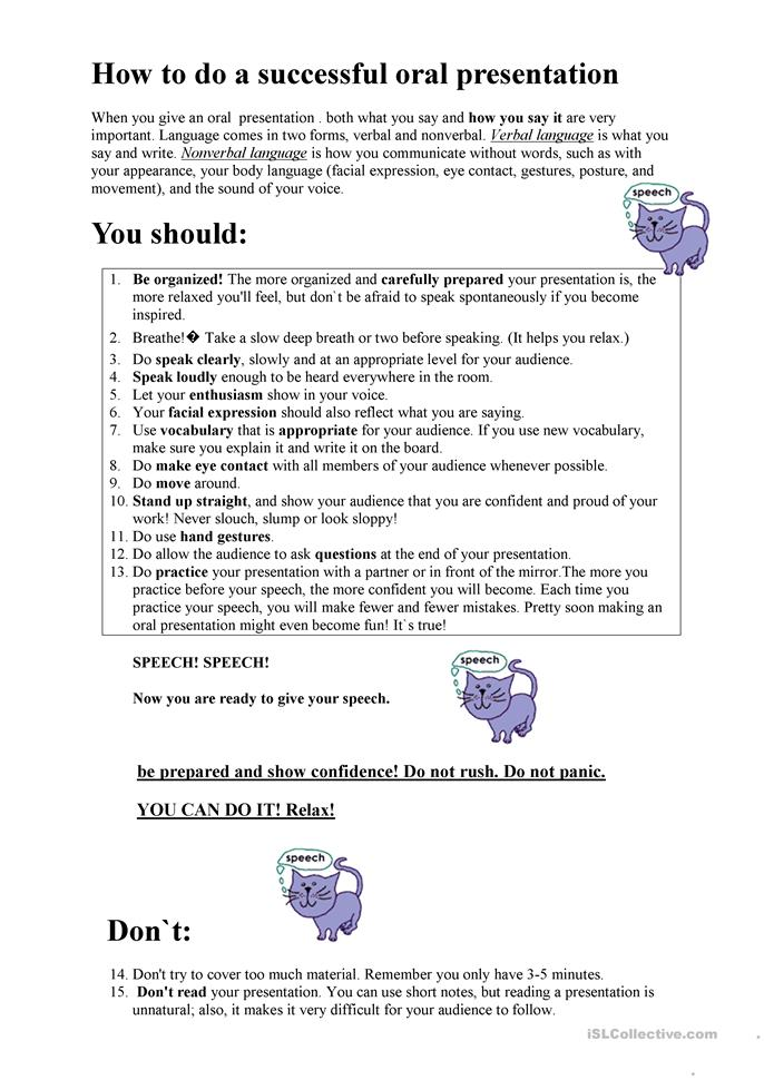 speak essay questions anderson Short essay questions key multiple choice multiple choice key order our speak lesson plans related topics ashes forge speak short answer test - answer key laurie halse anderson this set of lesson plans consists of approximately 138 pages of tests, essay questions, lessons.