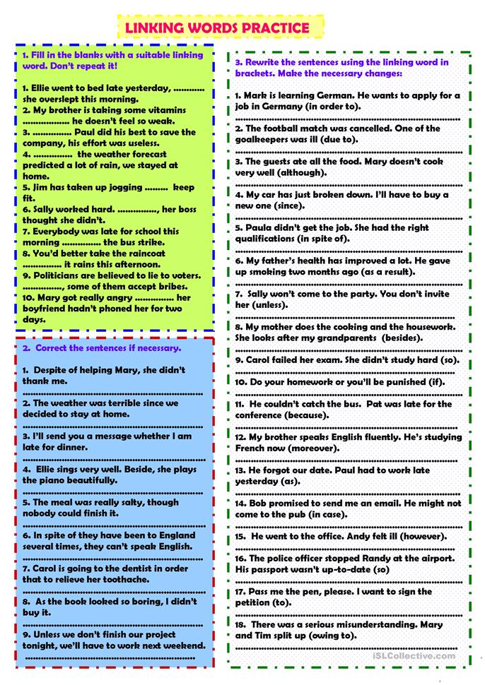 french transitional phrases for essays Preparing for a french exam get a list of 30 useful french essay phrases pdf  also available to help you learn the commonly used french.
