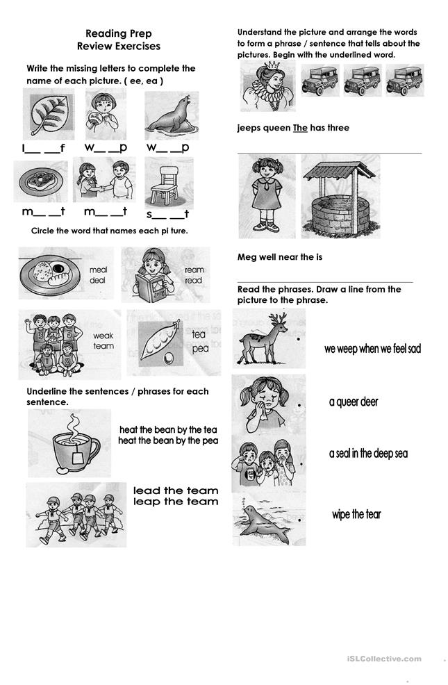 a and an worksheets for preschool ee worksheets for preschool worksheet free esl 702