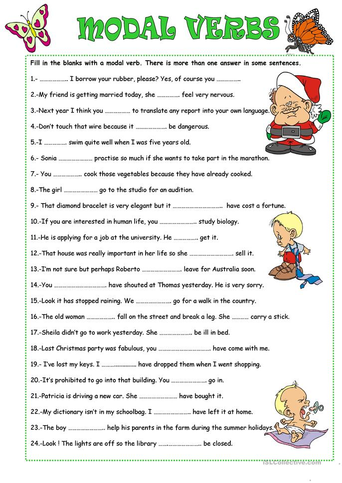 Reflexive verbs worksheet answer pdf