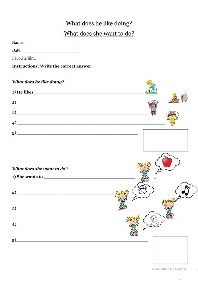 used to be used to get used to worksheet free esl printable worksheets made by teachers. Black Bedroom Furniture Sets. Home Design Ideas