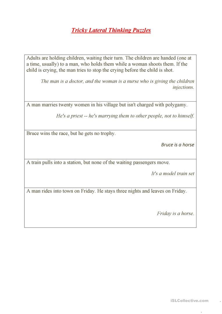 Worksheet Thinking Errors Worksheet For Kids Carlos Lomas