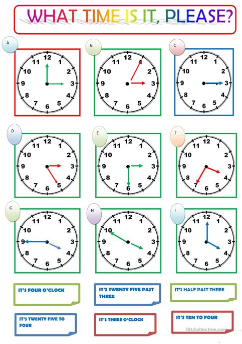 Page 1 - Types of Symbiosis worksheet.doc: | Lessons | Pinterest ...
