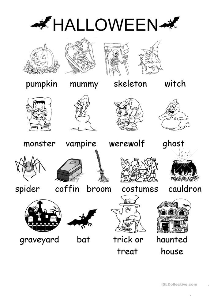 Big Islcollective Worksheets Elementary A Preintermediate A Elementary School Writing Halloween Activity Ga Hallowe A E Cb moreover Printable Math Board Games For Kindergarten Maxresdefault also Printable Math Board Games For Kindergarten Edd F F A B E D Cbd C B additionally Tomato as well Abc Lettersoundcutandpaste Pig. on free printable kindergarten pumpkin worksheets