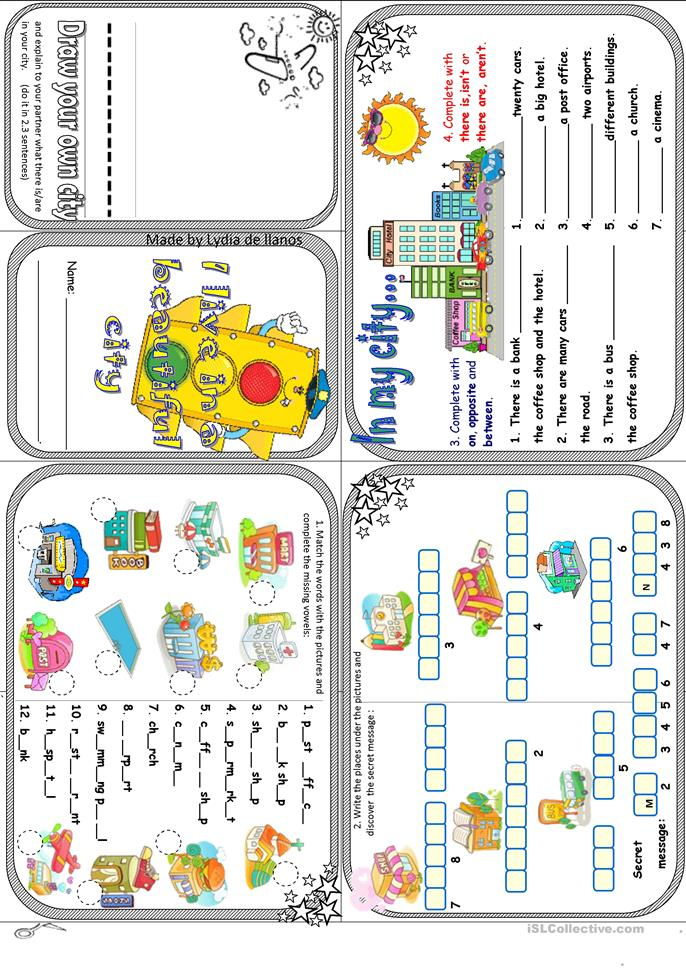 Big Islcollective Worksheets Beginner Prea Elementary A Elementary School Reading Speaking Writing Conversation Topics Di Cc D B B in addition Big Breakfast further Big Demonstrative Adjective My Toys furthermore Big Collective Nouns Bits And Pieces moreover Big Healthy Eating. on pre writing skills worksheet
