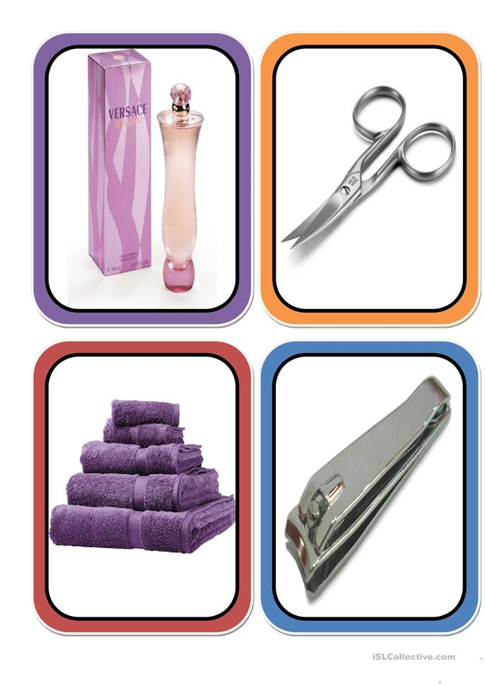 personal hygiene 1 Learn and revise about healthy nutrition and personal hygiene with bbc bitesize  gcse physical education.