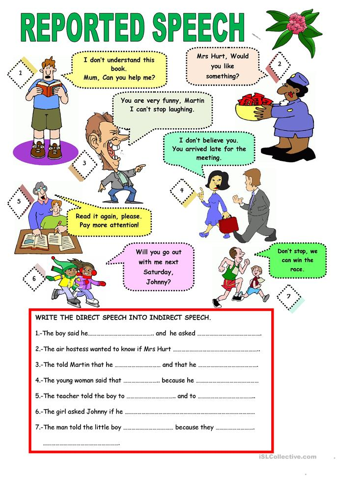 indirect speech acts in modern english 2017-4-20 face-threatening acts:  threatening acts and 4 main threat types (indirect threats,  main concern of numerous studies on various speech acts, such as apologies.