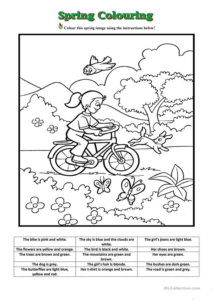 Original together with Big Trees And Flowers Colouring Spelling together with T S Plant Vocabulary Activity Sheet Ver further Small Spring Colouring besides D Dda D C E B D. on plant vocabulary worksheet