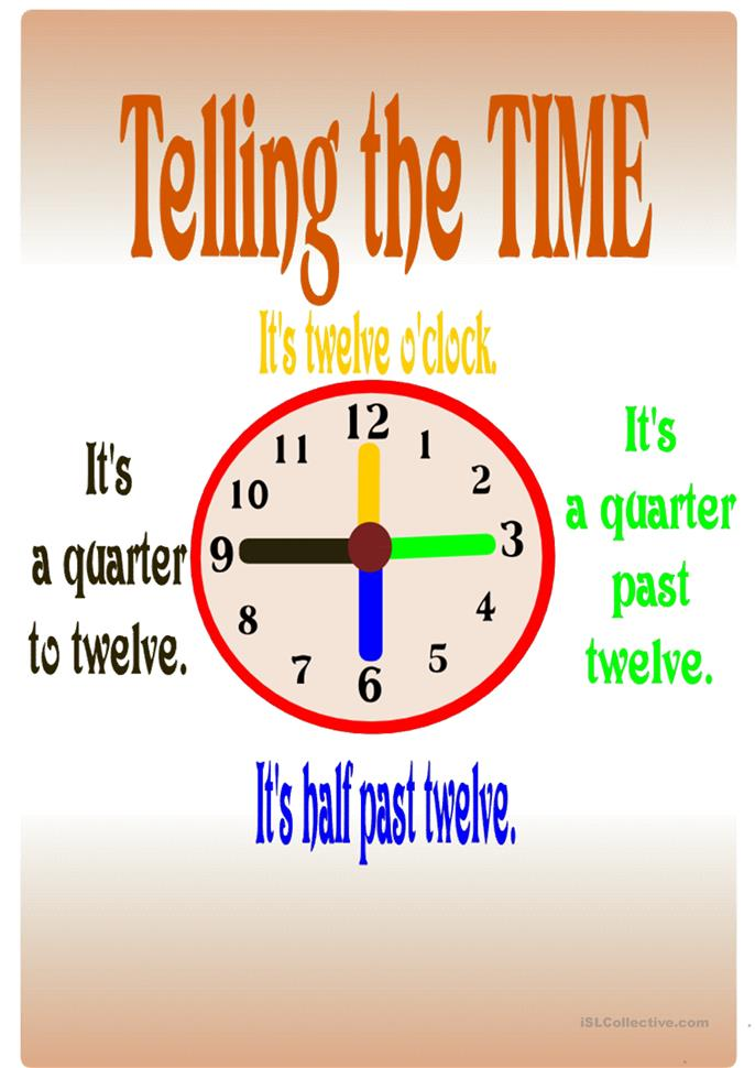 Time Worksheets : telling time worksheets beginners Telling Time ...