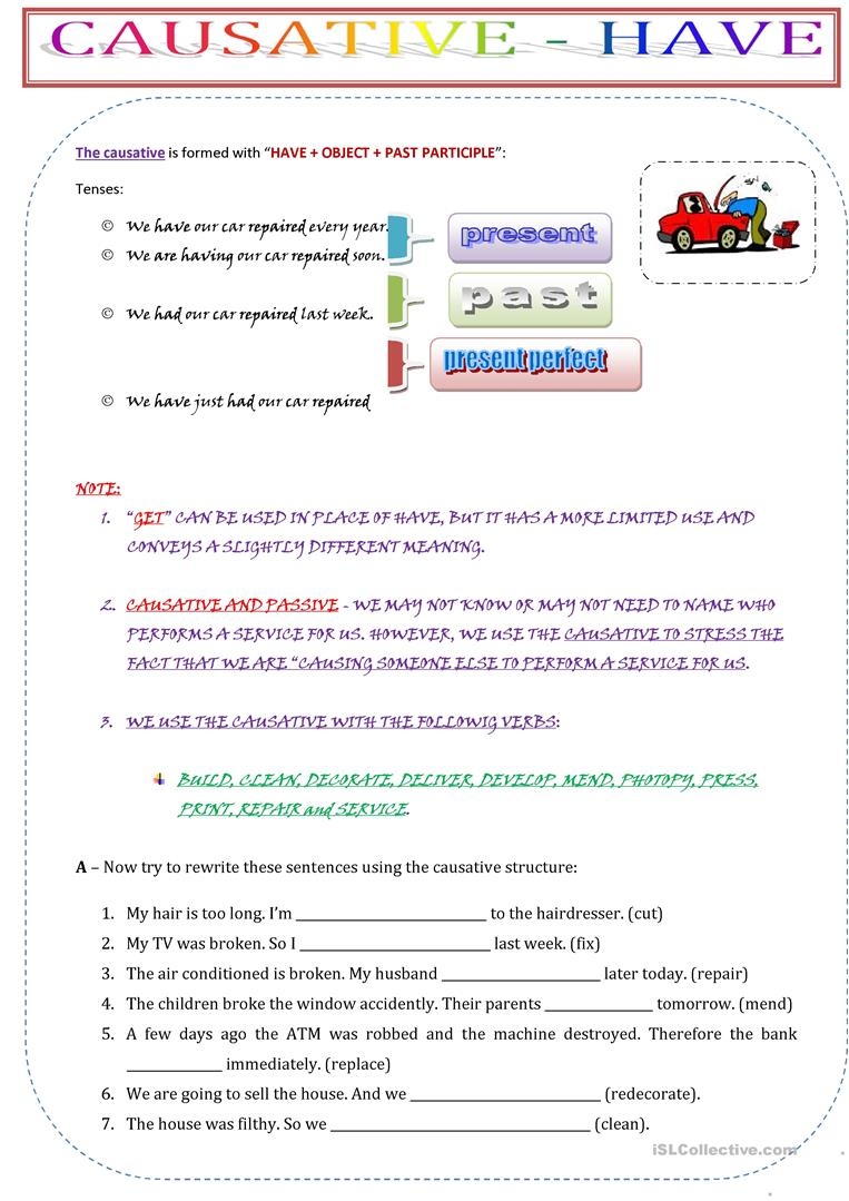 worksheet How To Group Worksheets workbooks how to group worksheets free printable for 63 esl causative group