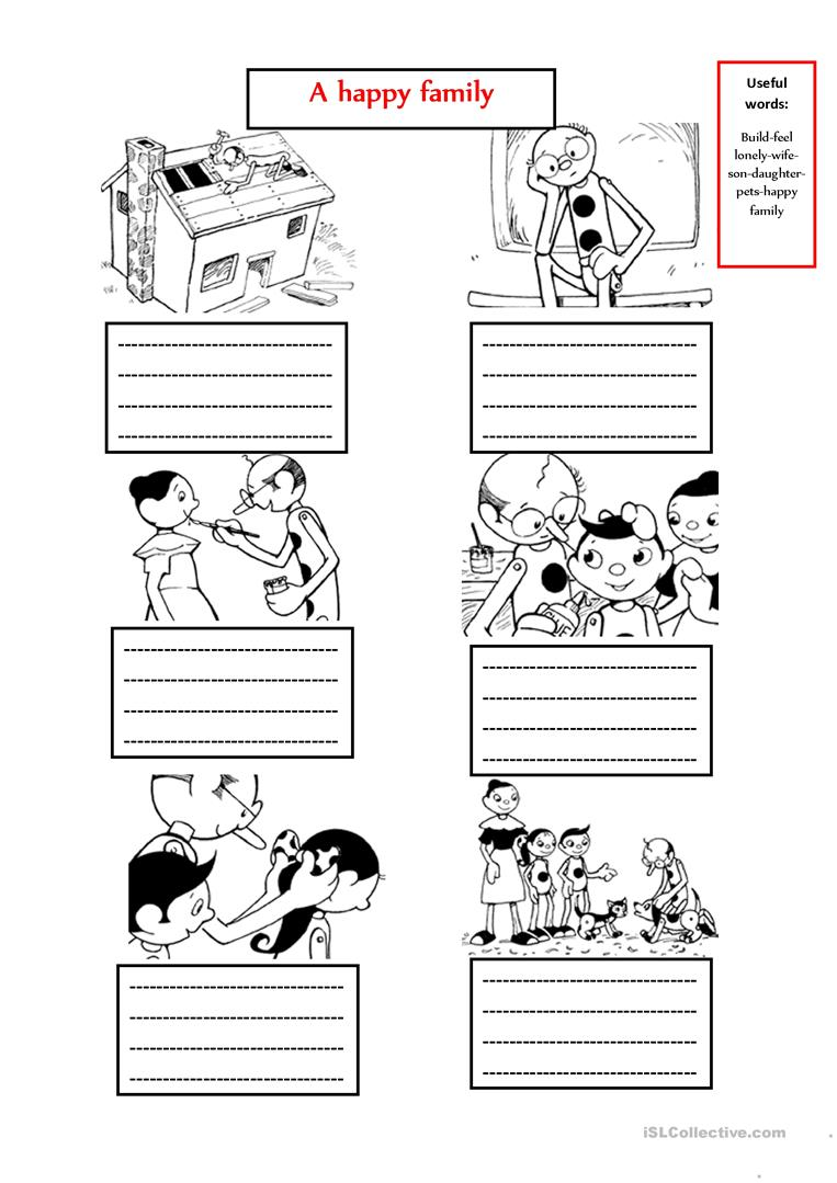 creating a storyboard essay What is a storyboard and why do you need one home video marketing the first step in creating a storyboard is to draw a series of squares on a piece of paper (you can also find tons of printable storyboard templates on google.