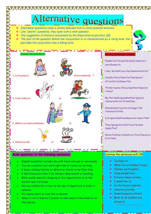 2nd grade, 3rd grade Reading, Writing Worksheets: Writing practice ...