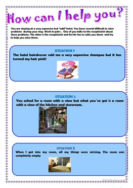 English ESL can worksheets - Most downloaded (1159 Results ...
