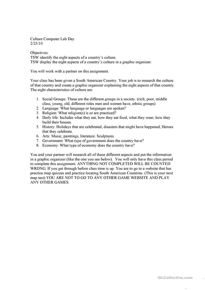 research paper worksheets how to create an outline for an argumentative paper outlining research paper outline format by