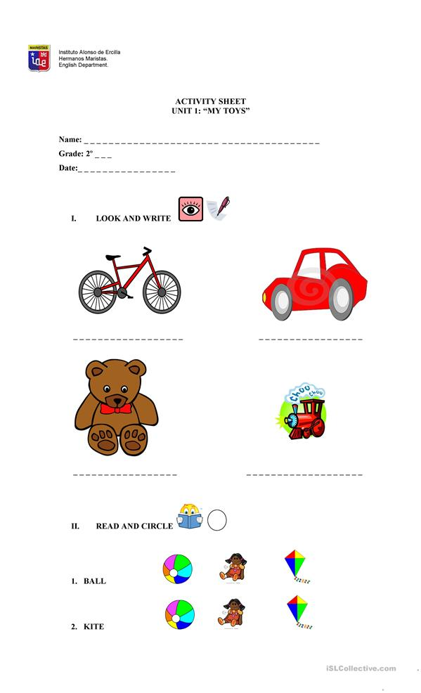 Image Width   Height   Version moreover Colour Idioms moreover Big Demonstrative Adjective My Toys besides Ed D A C D Fd likewise . on on it my free worksheet kindergarten worksheets for just