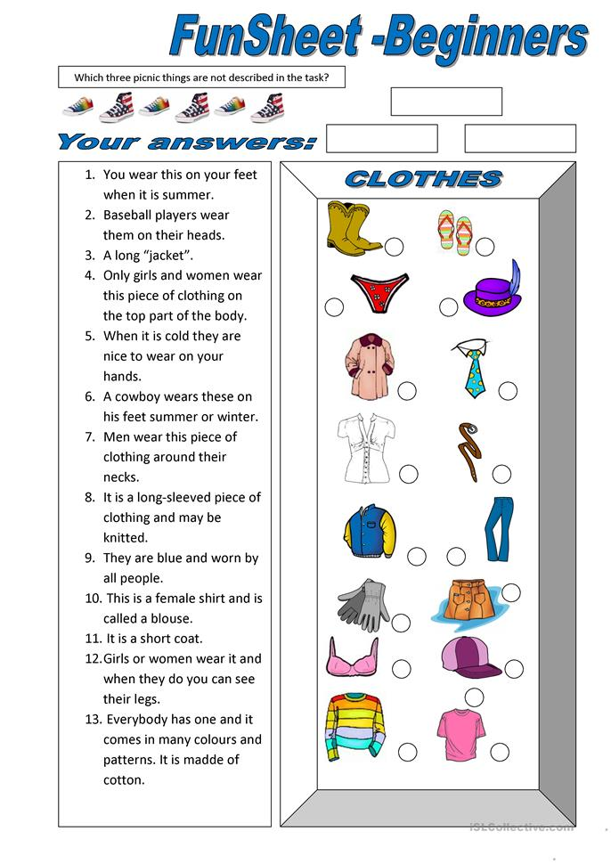 Animal And Plant Sorting moreover Big Fun Sheet Theme Clothes additionally Headband Mouse besides Multiplying Matrices Worksheets By Whooperswan Tpt as well Diy Number Puzzles. on number matching worksheet