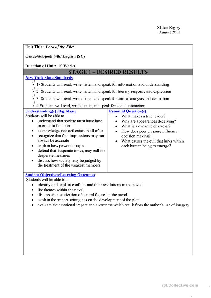 Worksheets Public Speaking Worksheets 6 free esl public speaking worksheets lord of the flies unit
