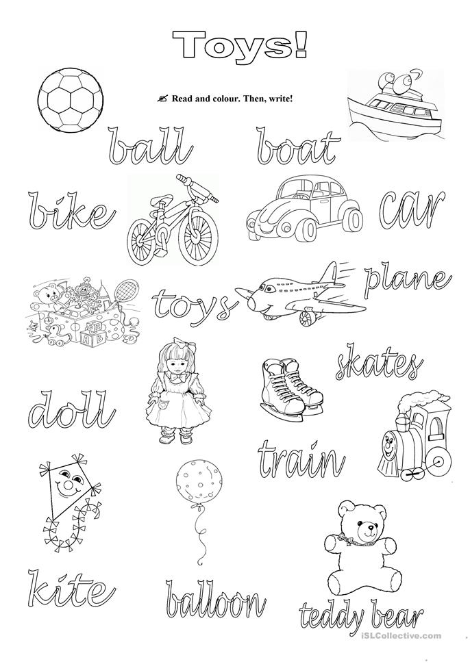 It is a graphic of Sweet Toddlers Printable Worksheets