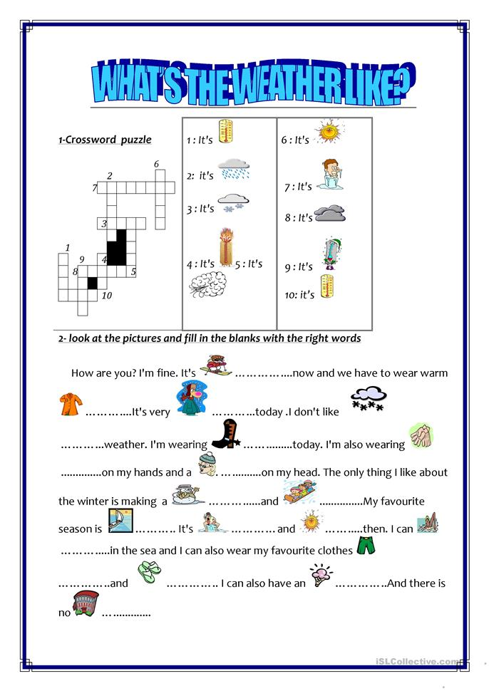 mad libs parts of speech suggestions worksheet free esl