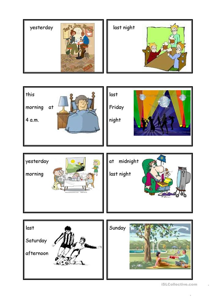 who what when where why worksheets where were you worksheet free esl printable worksheets 772