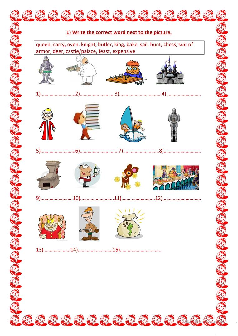 knight trace worksheet | Trazos | Pinterest | Worksheets, Pre ...