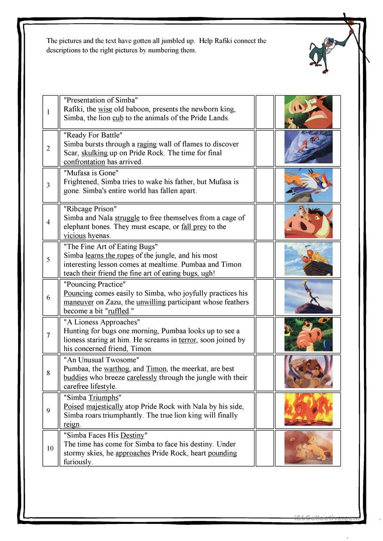 Uncategorized Oregon Child Support Worksheet 788866237271 oval worksheets italy and italian language oregon child support worksheet excel the lion king free esl printable made by subject verb identification worksheet