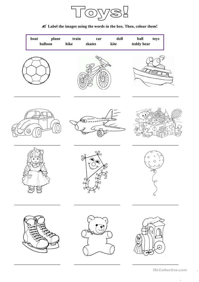 worksheet Rain Worksheets 265 free esl rain worksheets