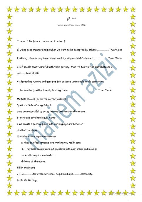 The Five Pillars of Islam PowerPoint and Worksheet Pack - islam ...