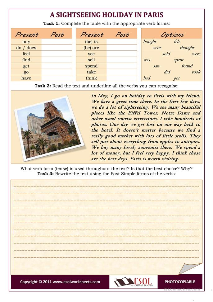 Big A Sightseeing Holiday In Paris Using Irregular Verbs Proofreading further Ip together with Easy Kindergarten Math Worksheets Printable Collection Of For K Download Them And Try To Solve as well Peppa Pig moreover Straight Chain Alkanes Flashcards. on printable worksheets