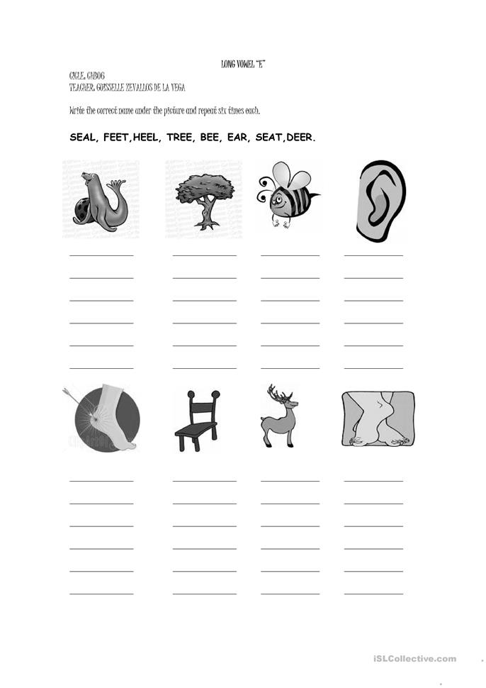 big_24880_long_vowel_e_1 Vowels Worksheets Free Printable on long i printable worksheets, free printable front worksheets, free printable language worksheets, free printable semicolon worksheets, free printable laundry worksheets, free printable spring worksheets kindergarten, free printable grammar worksheets, free printable worksheets elementary, free printable suffix worksheets, short-vowel worksheets, free printable short-vowel activities, free printable predicate worksheets, free printable green worksheets, free printable blends worksheets, free printable phonics worksheet, free printable ea worksheets, free printable test worksheets, common core printable worksheets, free printable comma worksheets, free printable vocab worksheets,